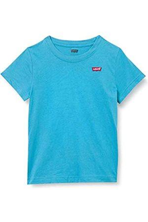 Levi's LVB BATWING CHEST HIT TEE A100 T-Shirt - Jungen 8 Jahre