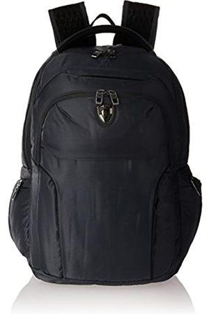 Heys Unisex-Erwachsene Techpac 01 Grey Rucksack