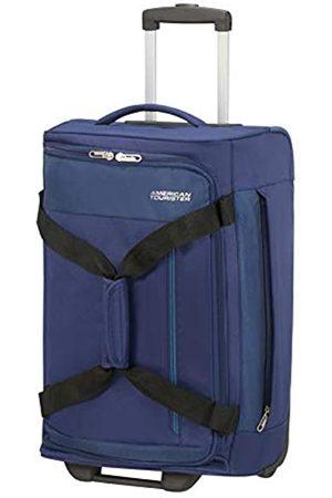 American Tourister Heat Wave - Reisetasche mit Rollen S, 55 cm