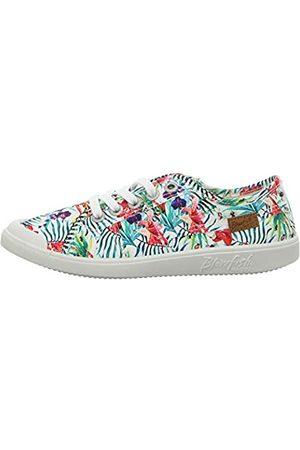 Blowfish Damen Vesper Sneaker