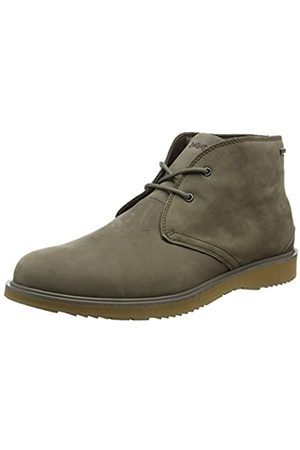 Swims Herren Barry Classic Chukka Boots, (Taupe Biscuit 391)