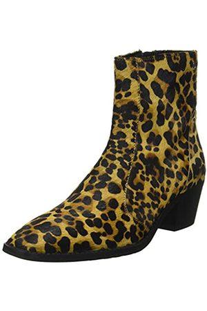 Gioseppo Damen Geising Mode-Stiefel