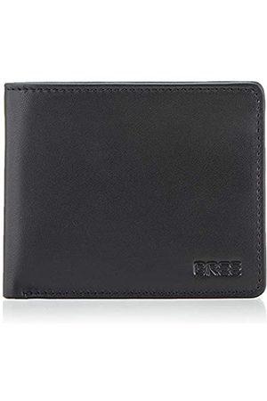 Bree Unisex-Erwachsene Pocket New 109 Reisezubehör- Brieftasche