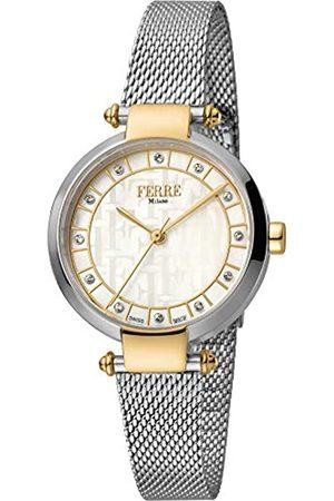 Ferre Klassische Uhr FM1L134M0081