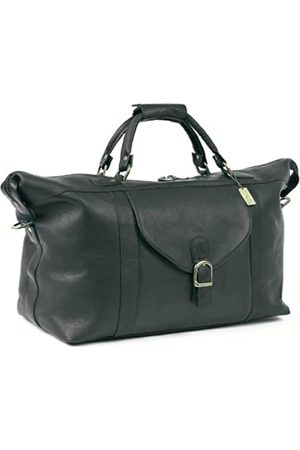 Claire Chase Laramie Duffel - 319