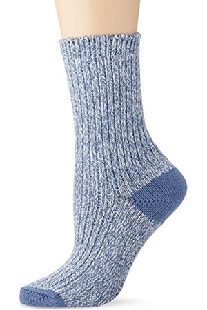 Marc O'Polo Body & Beach Damen W 1-Pack Socken