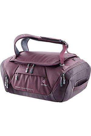 Deuter Unisex Adult Aviant Duffel Pro 40 2020 Model Luggage Garment Bag