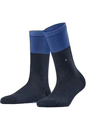 Burlington Damen Organic Block Socken