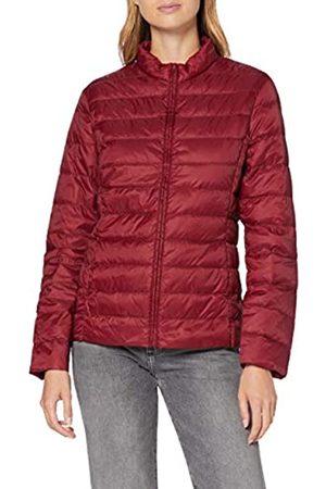SPARKZ COPENHAGEN Damen Pretty Jacket Jacke