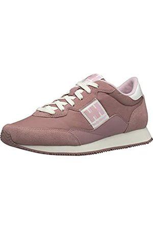 Helly Hansen Damen Ripples 11482 Sneaker
