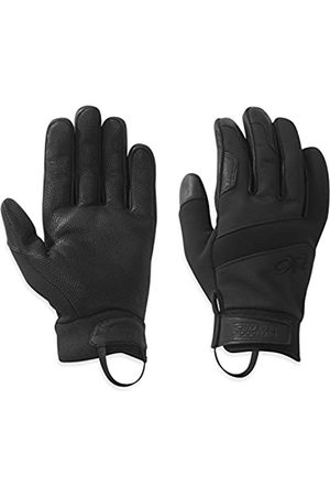 Outdoor Research Coldshot Handschuhe TAA Größe L