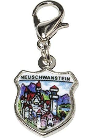 Schnabel Damen-Charm - WD1440R/V164