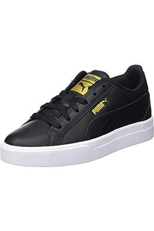 PUMA Damen ANA WN S Sneaker