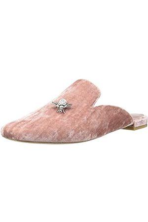 Joie Damen Jadine Schlupfschuhe flach, Pink (Ballet)