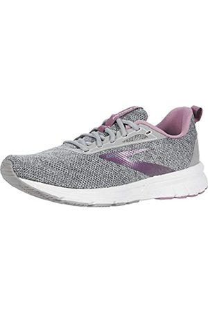 Brooks Women's Anthem 3 Running Shoe