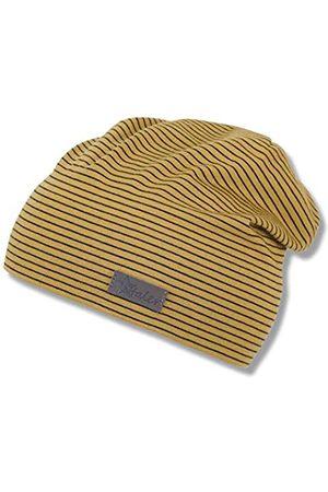 Sterntaler Unisex Baby Slouch 1512100 Beanie-Mütze