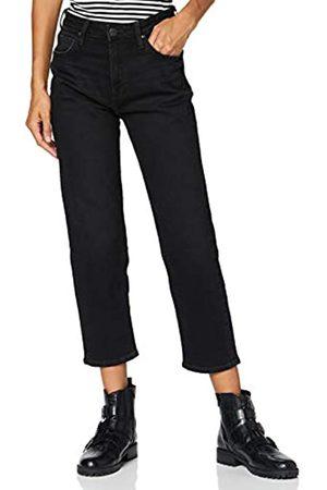 Lee Damen Carol Droit Straight Jeans