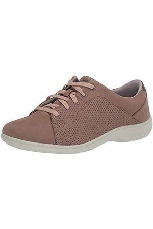 Aravon Damen Lia Tie Sneaker