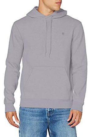 G-Star Herren Premium Core' Hooded Sweatshirt