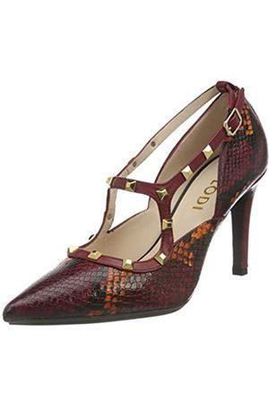 Lodi Damen ROXE-TPSR1 High Heels