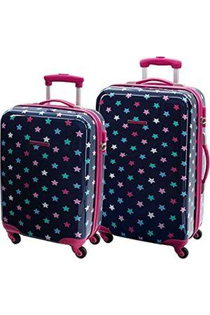 MOVOM Koffer-Set