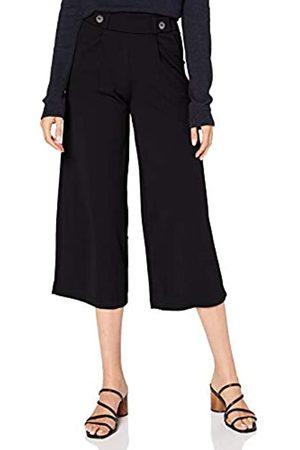JDY Damen GEGGO New Ancle Pants JRS NOOS Hose