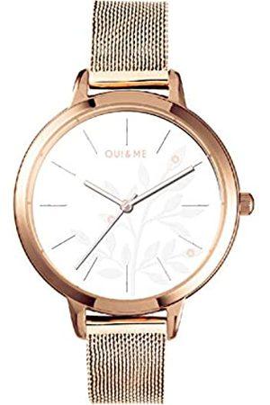 Oui&Me Watch ME010134