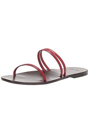 Joie Damen BANTIS Flache Sandale
