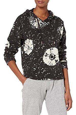P.J.Salvage Damen Loungewear Stormy Monday Hoody Pyjama-Oberteil (Top)
