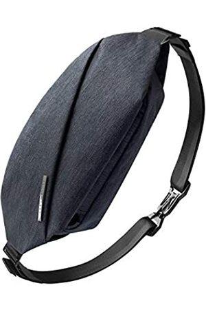 NIID R0 Radiant Brusttasche, Mehrzwecktasche, schmal, wasserdicht