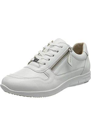 Caprice Damen Schuhe - Damen 9-9-23750-26 Sneaker