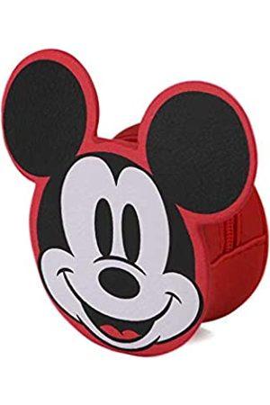 KARACTERMANIA Diseny Icons Micky Maus-Wide Geldbörse Münzbörse