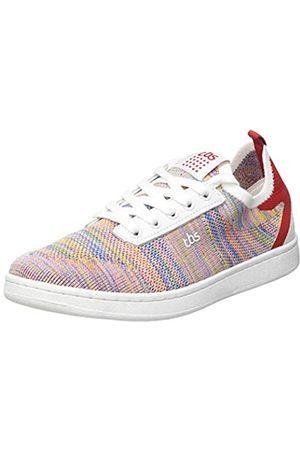 TBS Damen LOUISIA Sneaker