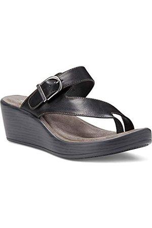 Eastland Damen Kay Keilabsatz-Sandale