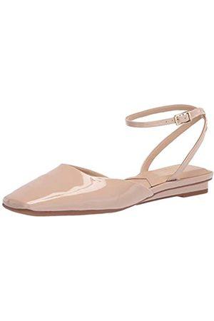 Franco Sarto Damen Jolee Ballerinas