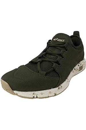 Asics Hypergel-Sai-Schuhe für Herren