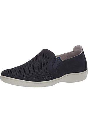 Aravon Damen Lia Slipon Sneaker