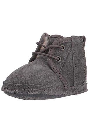 UGG Unisex BABY NEUMEL Classic Boot