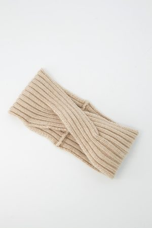 Ulla Popken Stirnband, Damen