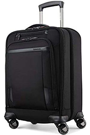 Samsonite Pro Travel Softside erweiterbares Gepäck mit Spinnrollen - 126362-1041