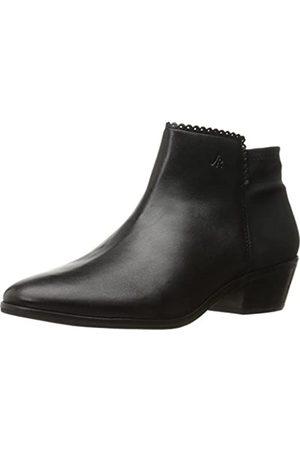 Jack Rogers Women's Bailee Boot, Black