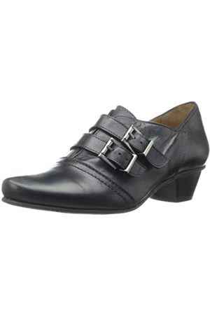 Fidji Damen L104 Loafer