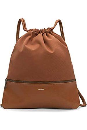 Matt & Nat Dory Handtasche Segeltuch-Kollektion Für Damen Mittel