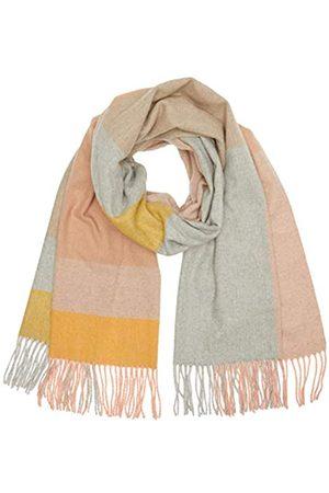 Pieces Damen PCJIRA Wool Scarf NOOS Schal
