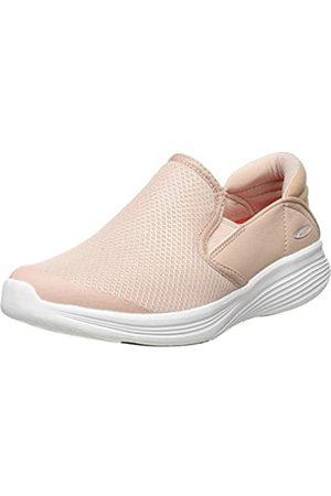 Mbt Damen Modena Sneaker
