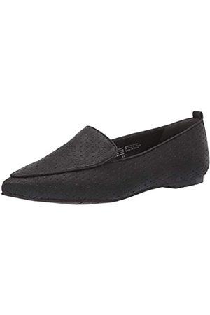 BC Footwear Damen It's Time Loafer, flach