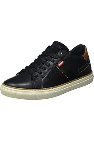 Levi's Herren Baker 2.0 Sneaker