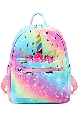CAMTOP Mini-Rucksack für Kinder, kleiner Rucksack für Mädchen und Jungen, Schule, Reisen, Schultertasche