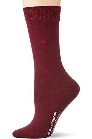 Burlington Damen Bloomsbury Socken