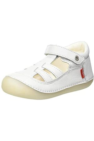 Kickers Baby Mädchen SUSHY Mary Jane Schuh